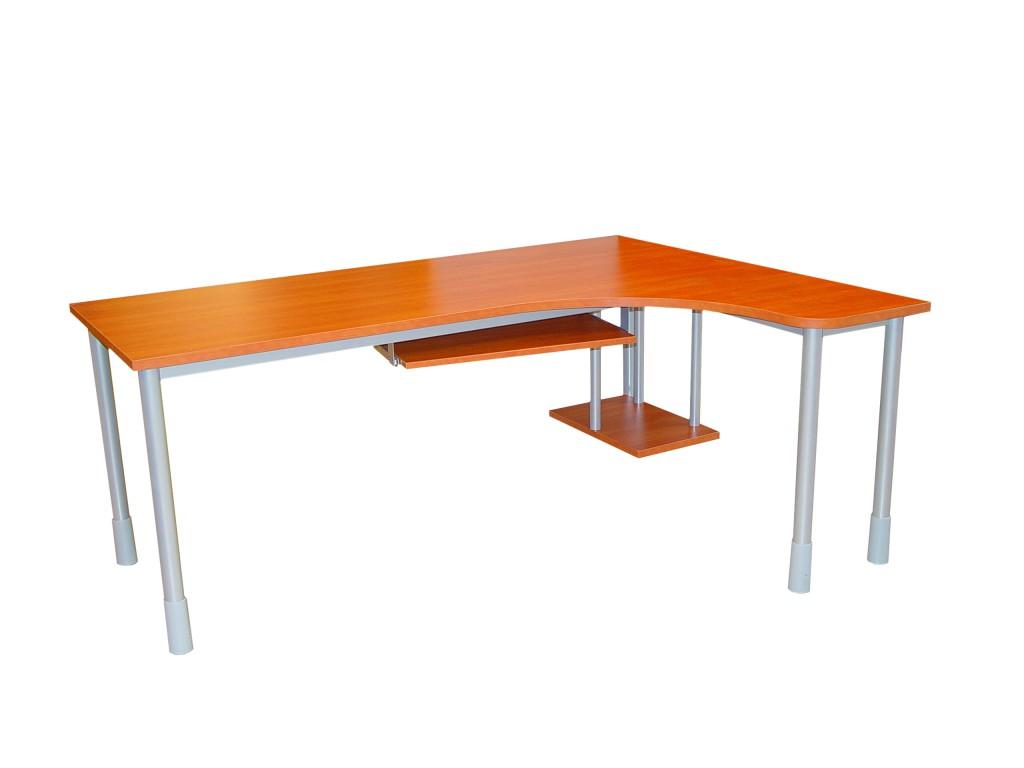 biurko zestaw narozny
