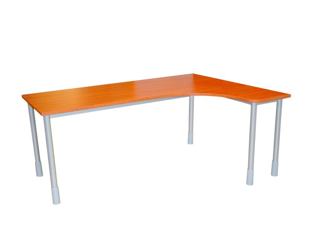 biurko zestaw narozny wersja podst