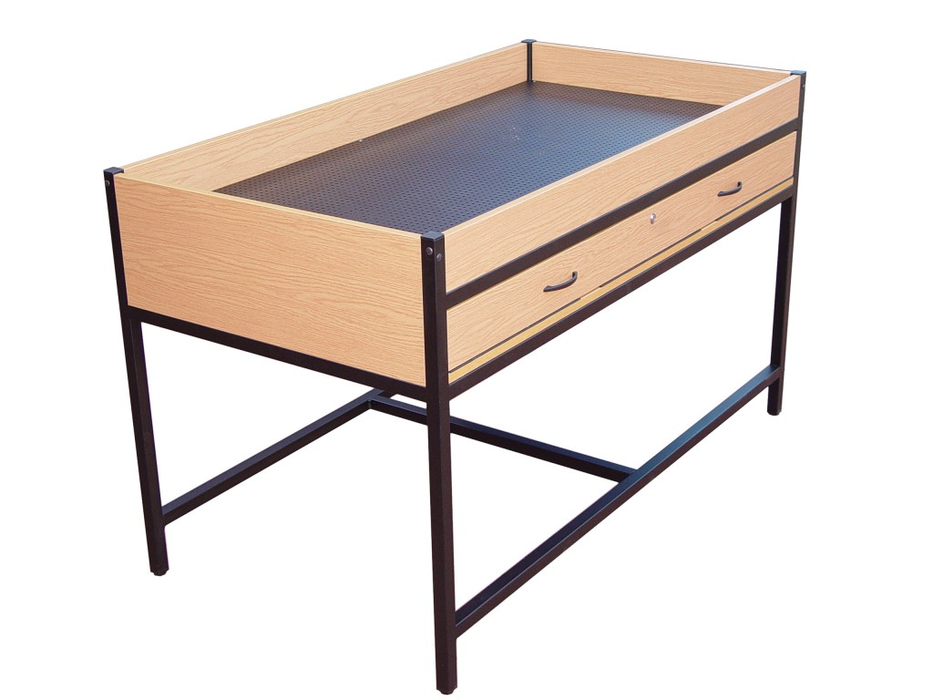 stol pylochlonny 1500x800x900